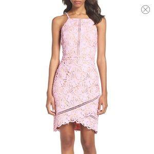 Adeline Rae dress 🌸